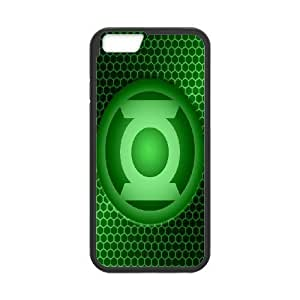 Generic Case Green Lantern For iPhone 6 4.7 Inch G7Y6688311