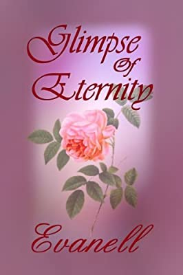 Glimpse of Eternity
