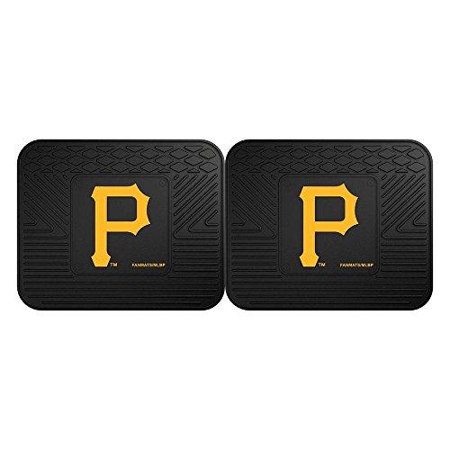 - Pittsburgh Pirates 14
