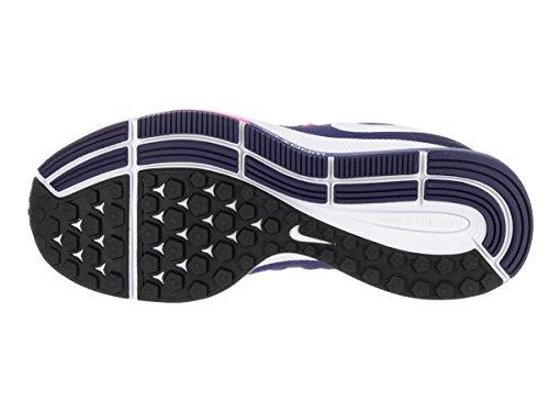 Nike 831356-501, Scarpe da Trail Running Donna, 40 EU