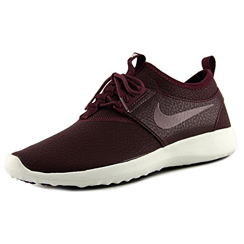 Nike Kvinnor Juvenate Premie