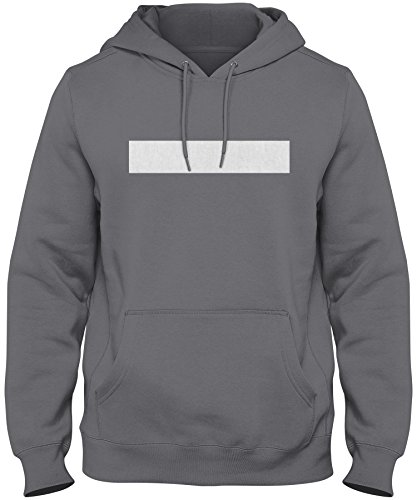 Crl Oyster - ShirtLoco Men's Got Oysters Hoodie Sweatshirt, Charcoal Large