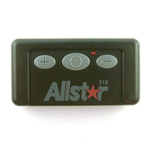 allstar-allister-garage-door-openers-110995-classic-remote-control-318mhz