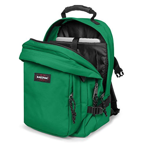 Eastpak Eastpak L Backpack Parrot Crafty Green Provider Brown Parrot 33 Eastpak Green 33 Brown Provider Crafty L Backpack BqrwfOzBx