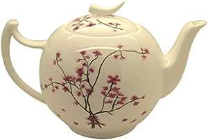 Tealand Cherry Blossom Teapot