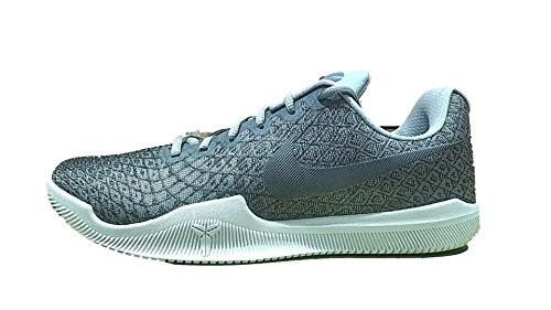 6a088a7bbb48 NIKE Kobe Mamba Instinct Mens Basketball Shoes - Buy Online in UAE ...