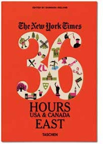 36 hours us and canada - 3