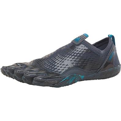 Adidas Adipure UK