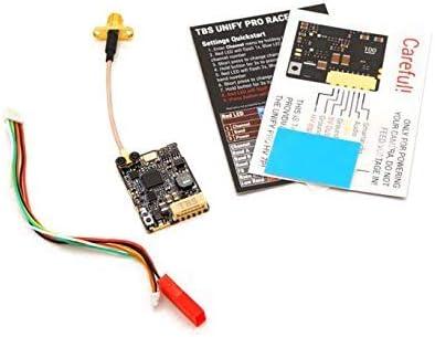 Team Blacksheep Unify Pro 5G8 HV Race Video Transmitter