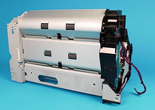 - HP RG5-5681-100CN Paper pickup assembly