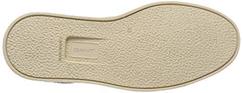 Sand Dry Bottes Maria Souples G22 Gant Femme Beige xX1zw5XqY
