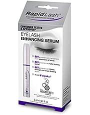 RapidLash - Rapid Lash Eyelash Enhancing Serum (with Hexatein 1 Complex) - 3 mL - Australian Version