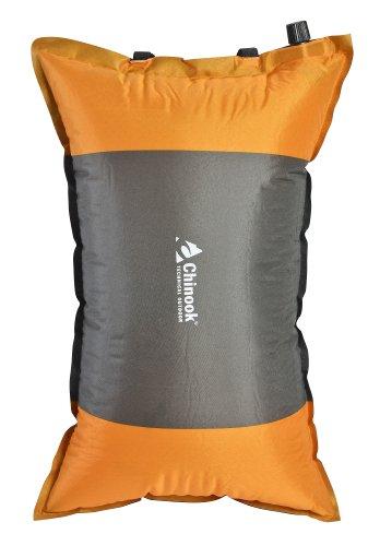 Chinook Dreamer Pillow - Chinook Pillow