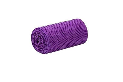 Esterilla Yoga Pelota De Yoga Antideslizante Esterilla ...