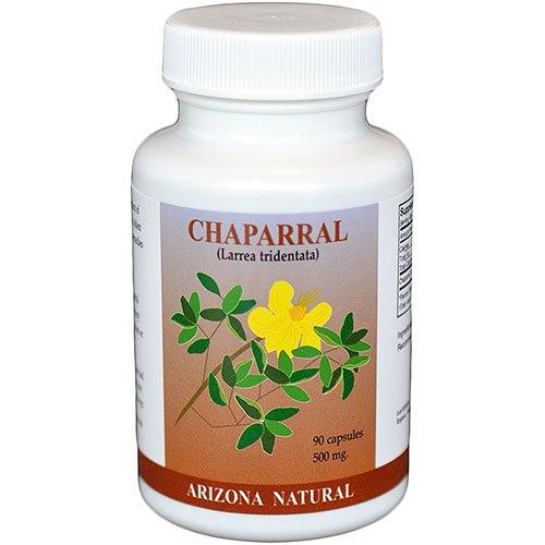 arizona natural products - 8