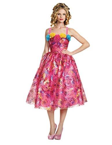 Disgu (Princess Anastasia Halloween Costume)