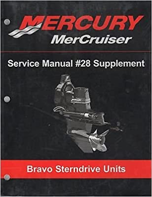 2008 mercruiser 3. 0 service manual free download online 2005 6. 2l.