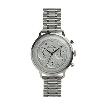 mathey-tissot MT0008 _ WT Armbanduhr Herren