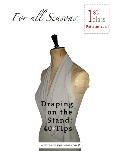 for-all-seasons-draping-on-the-stand-40-tips