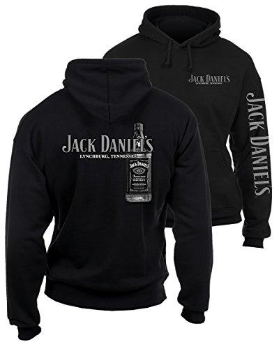 jack-daniels-bottle-hoodie-blacklarge