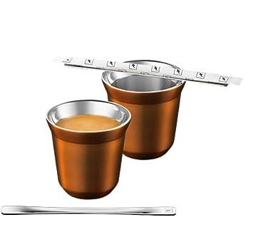nespresso pixie tassen spülmaschinenfest
