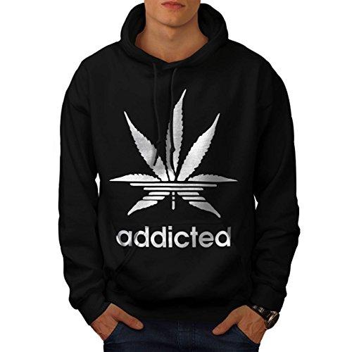 addicted-stripes-men-new-s-5xl-hoodie-wellcoda