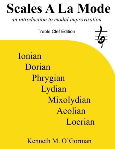 scales-a-la-mode-an-introduction-to-modal-improvisation