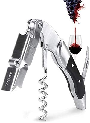 Professional Corkscrew Wine Opener All product image