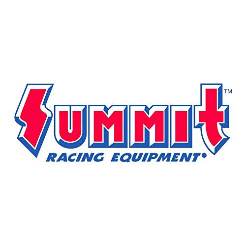 Crazy Discount Summit Racing Equipment Vinyl Sticker Decal Outside Inside Using for Laptops Water Bottles Cars Trucks Bumpers Walls, 3
