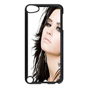Generic Case Demi Lovato For Ipod Touch 5 S3E4438809