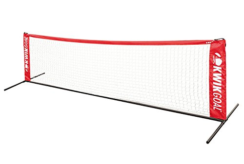 - Kwik Goal A/S Soccer Tennis Replacement Net