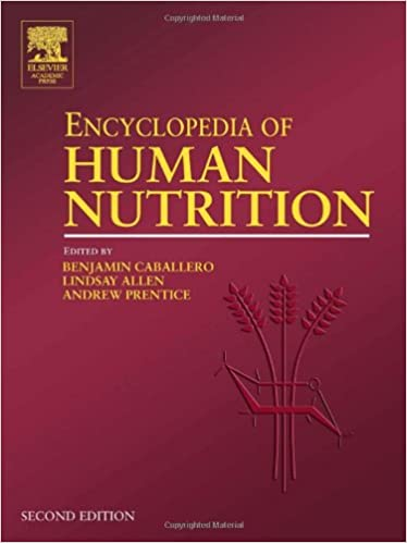 Human Based Nutrition Pdf