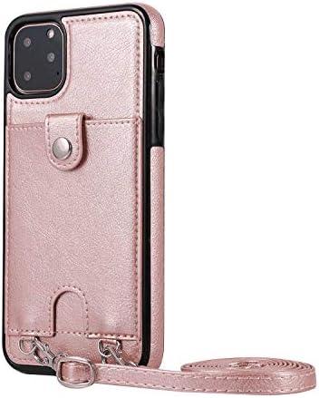 Huawei P30 PUレザー ケース, 手帳型 ケース 本革 カバー収納 高級 ビジネス スマートフォンケース 財布 手帳型ケース Huawei P30 レザーケース