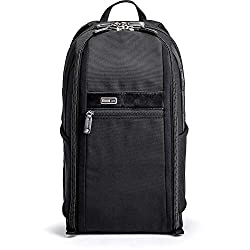 Think Tank Photo Urban Approach 15 Backpack For Mirrorless Camera Systems Black