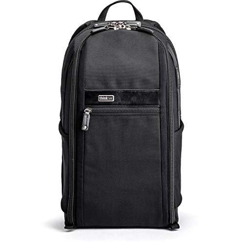 (Think Tank Photo Urban Approach 15 Backpack for Mirrorless Camera Systems (Black))