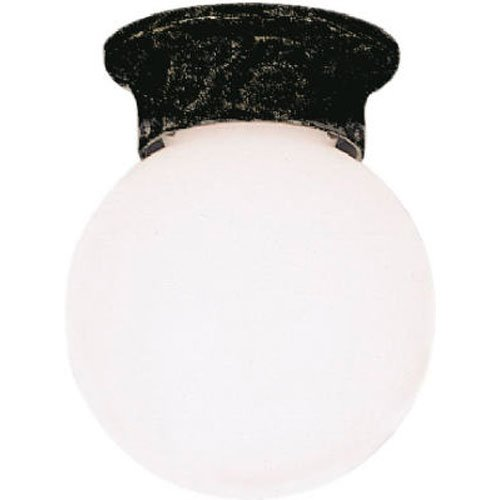 Closeout Outdoor Light Fixtures - 5