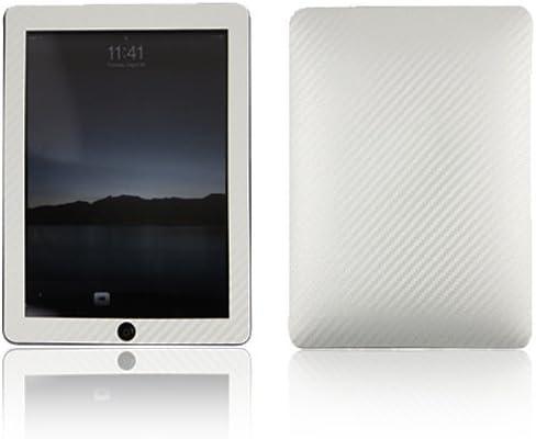 Skinomi Clear Full Body Skin Cover Screen Protect For 1st Gen iPad Mini