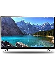 $395 » CYYAN 32-inch 4k Ultra Hd Smart Tv - Hdr10,4k Ultra Hd Led Tv,2hdmi, 1usb Port - Black