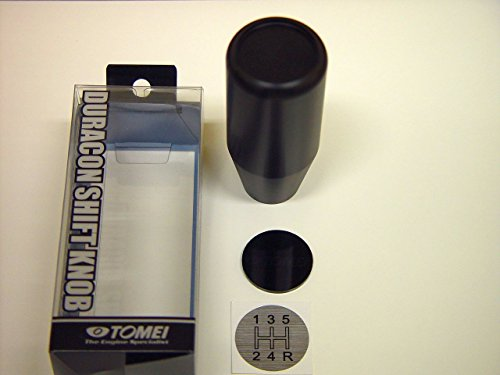 Tomei Shift Knob Long 90mm ()