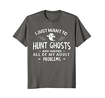 No Costume Halloween Costumes Tshirt
