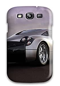 Queenie Shane Bright's Shop premium Phone Case For Galaxy S3/ Pagani Tpu Case Cover 4393904K26490937