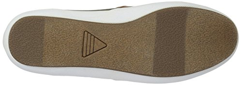 Light Brown Fashion Haelasien r US Aldo D 5 Sneaker 7 Men 7XqSHwg