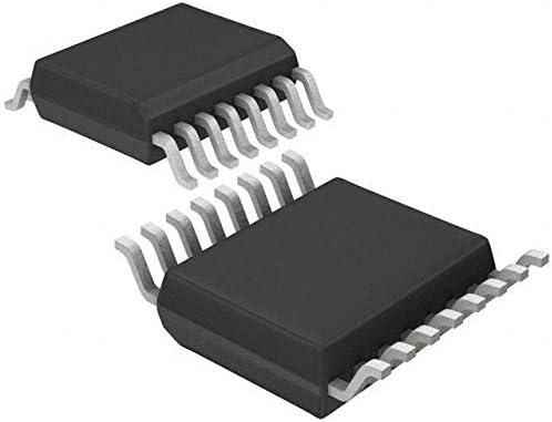ANALOG DEVICES 5X IC ADG709BRU ADG709 709BRU 16 pins TSSOP