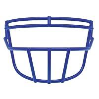 Schutt Sports Youth TROPOSW YF Football Faceguard, Seattle Blue