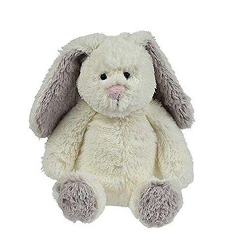 Hoppy Bunny - 9