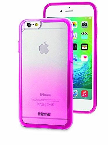 iHome iPhone Shockproof Rugged Resistant