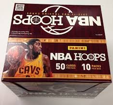2013 Basketball Shorts (2013/14 Panini Hoops JUMBO Basketball box (10pk/50cd))