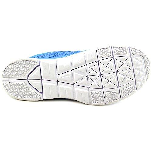 Nike  Free Trainer 3.0 - Zapatillas de running para Hombre - Bleu