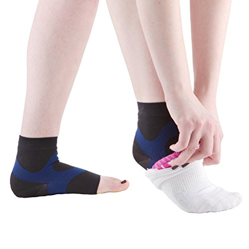 daz3d toe socks freebie