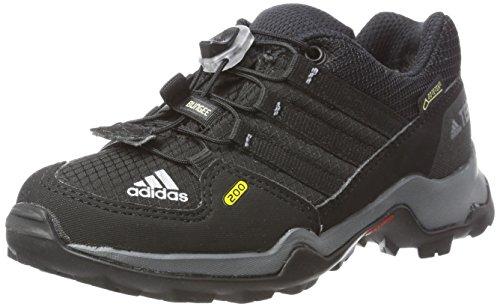 Grivis K Noir Randonne negbas De 000 Basses Mixte Adulte Gtx Terrex Chaussures Adidas aUgAPq1w